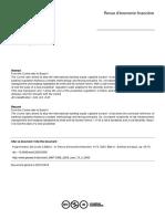 De Cooke a Bale II.pdf