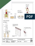 MURO TAPIAL DETALLES-(4).pdf