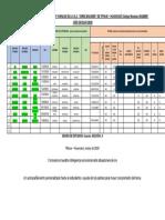 FICHA INFORMACION DE ESTUDIANTES Y FAMILIAS_Cuarto Grado_IES-JB-TITIHUE_Año escolar 2020