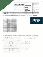examen _20200504_0001.pdf