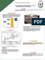 FORMATO_POSTER_EXPOELECTROa(1)