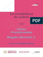 Vendedora de nubes.pdf