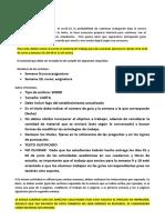INSTRUCCIONES DE TRABAJO DOCENTE IV