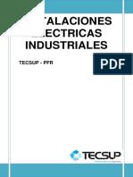 Libro TECSUP Instalaciones-Electricas-Industriales.pdf