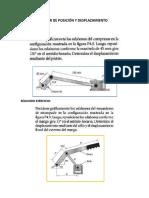 DEBER DE POSICIÓN Y DESPLAZAMIENTO.docx
