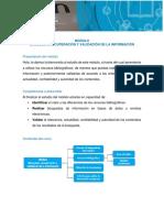 Versión en PDF del contenido del módulo 3.pdf