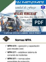 MANUAL RESCATE VEHICULAR H.D.F. 18.pdf