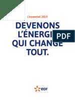 edfgroup_essentiel-2019_fr.pdf