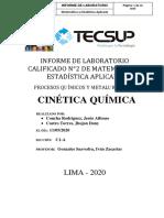 INFORME-DE-LABORATORIO-CALIFICADO-No-2-DE-MATEMATICA-Y-ESTADÍSTICA-APLICADA (1)