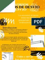 Accesorios de desvio.pptx