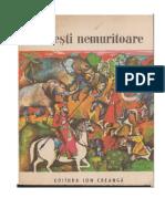kupdf.net_povesti-nemuritoare-19-ac-1976.pdf