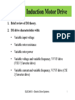 ppt Section 5 - Induction Motor Drive.pdf