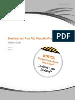 SteelHead_and_Palo_Alto_Networks_Firewal.pdf