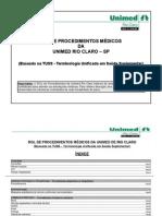 rol_procedimentos