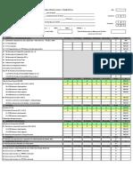 Informe Operacional 2013 (3)
