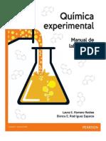 Quimica_experimental