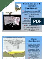 9E5BAE78d01.pdf