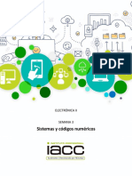 03_electronicaII_contenidos.pdf
