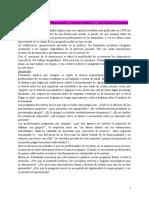 RESUMEN FINALISIMO GRUPOS.docx