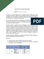 EXAMEN FINAL VIRTUAL HIGIENE II RIESGO QUÍMICO (1)