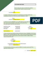 TALLER EJERCICIOS CAP 4.xlsx