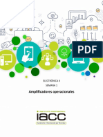 01_electronicaII_contenidos.pdf