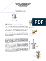 Mecánica de materiales capitulo 4