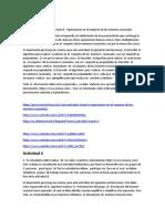 Actividad 3 matematicas.docx