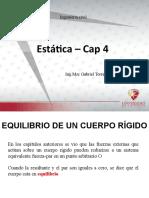 CAP 4.pptx