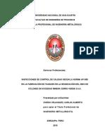 IMovveca.pdf