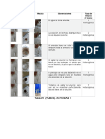 reporte de quimica de soluciones