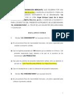 CONSIGNACION-PRODUCTOS-INFRA-03Mar20 (1)