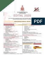 EditaL_2020