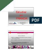 Movilidad_a_Francia.pdf