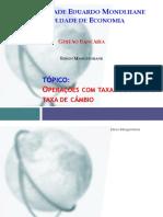 Operações-com-Taxas-de-Juro-e-Taxa-de-Câmbio