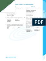 7_Q_2º_2020 (T1)-13-17.pdf