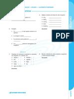 7_Q_2º_2020 (T1)-9-12.pdf