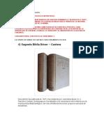 Credo-Nicenoconstantipolitano-Citas-bíblicas (5)