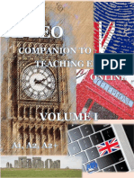 APLEO Companion to teaching English online A1, A2, A2+ CB.pdf