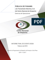 Informe_Final_de_Evento_039