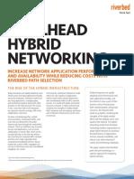 Hybrid+Networking+White+Paper+040714+pdf