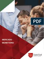 _28943_1_Mercado Monetário.pdf