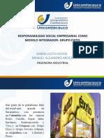 Responsabilidad social grupo exito.pptx