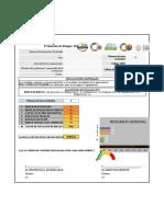 APLICATIVO PER-COVID19-EC