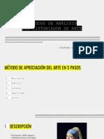 Métodos de Análisis de la Imagen.pdf