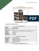 0009a-Duane Michals.pdf