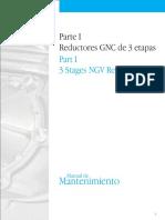 Manual de mantenimiento G N C V..pdf