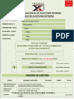Empresa de Cementos Francesa.docx