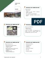 14. Origen y fabricación - cemento.pdf