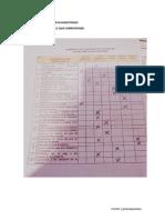 PC 1 - GABRIELA CAMAYO - COSTOS Y PRESUPUESTOS.docx